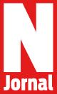 Jornal N