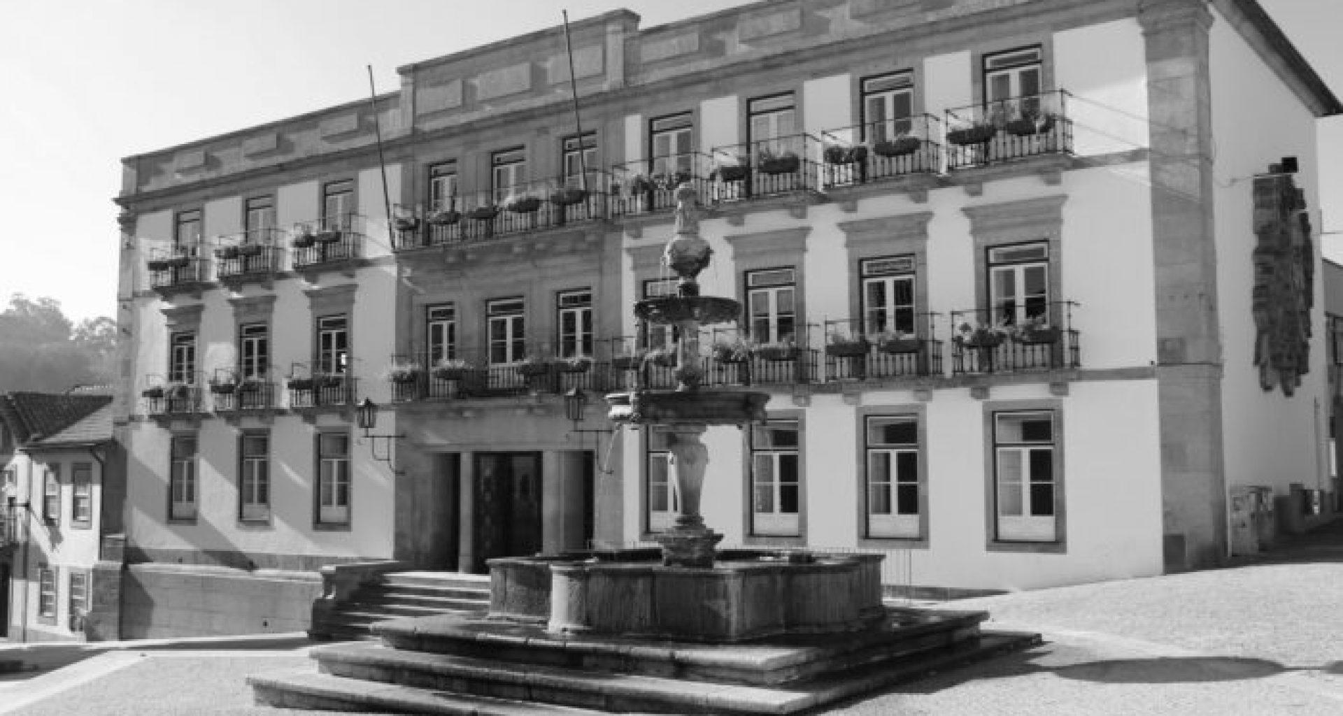 Câmara Municipal (3)