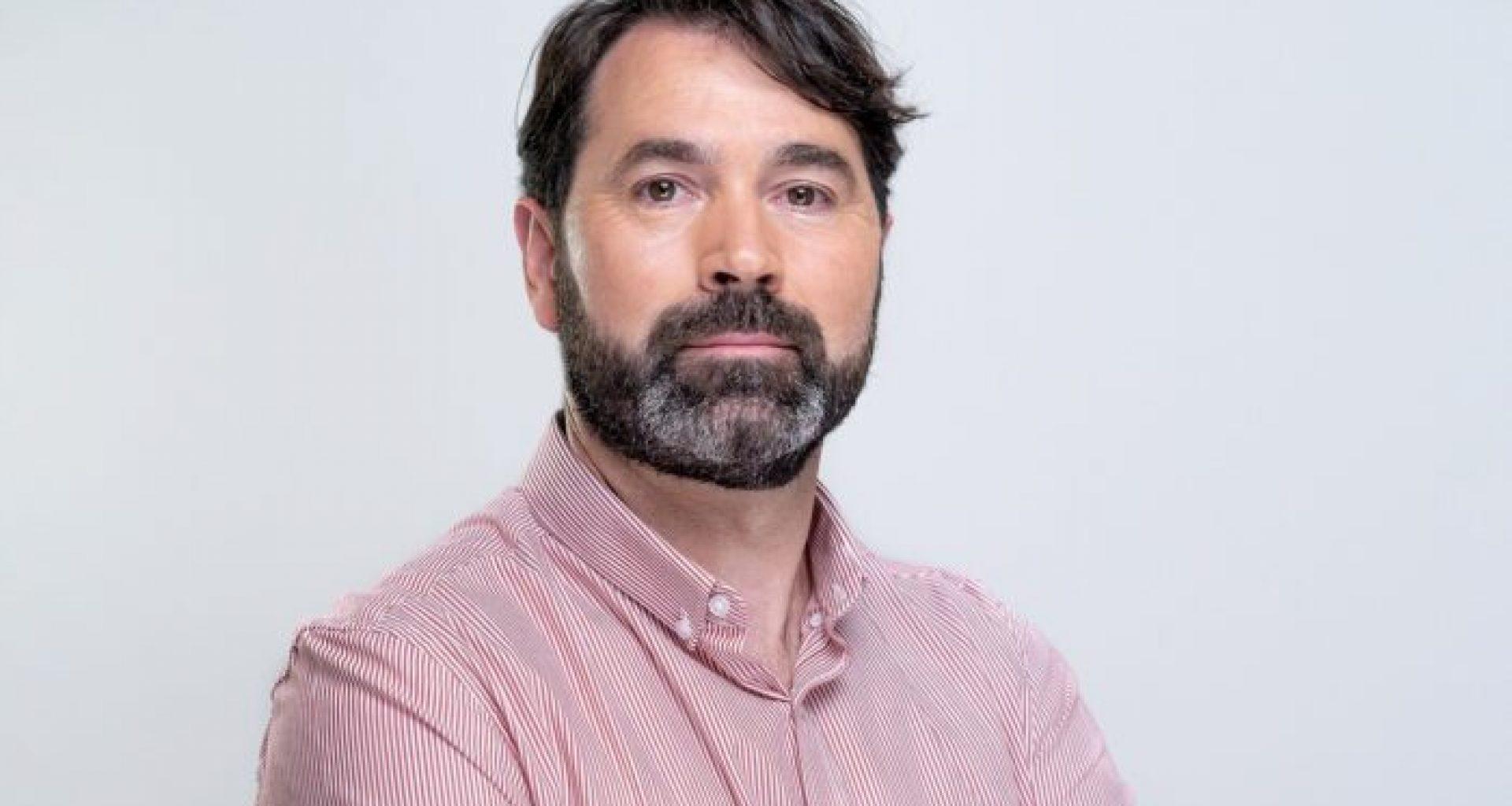 Carlos Rocha333