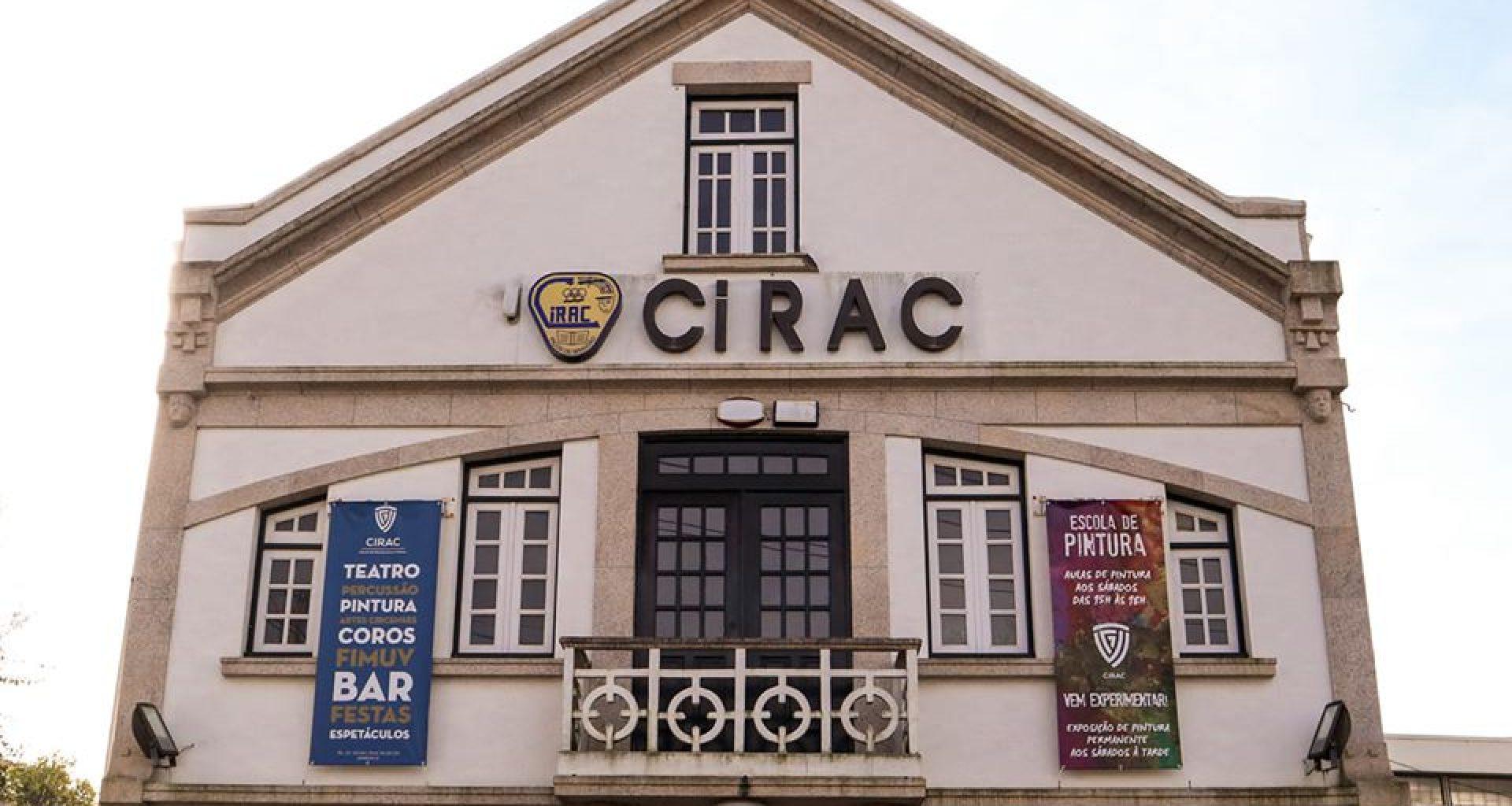 CiRAC-2