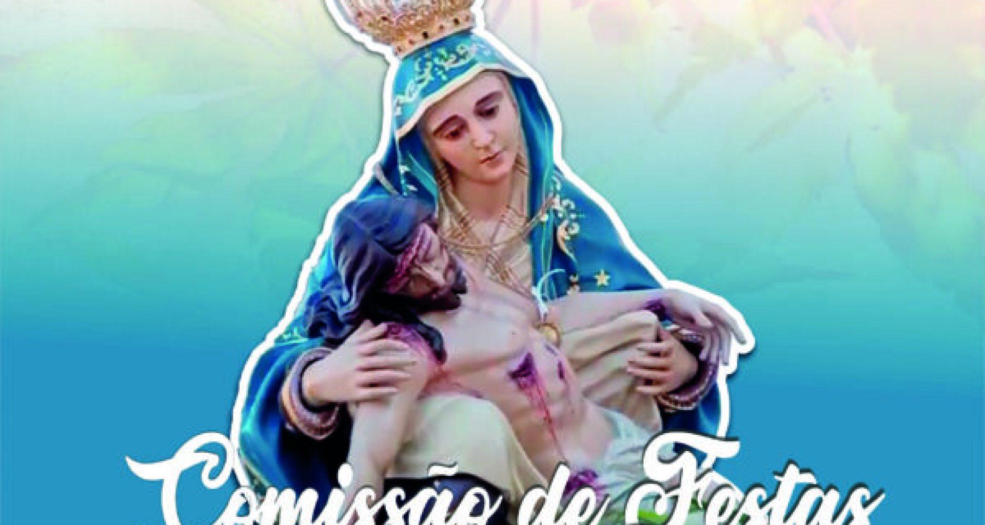 Festa da Nossa Sra da Piedade_Canedo_2020_21