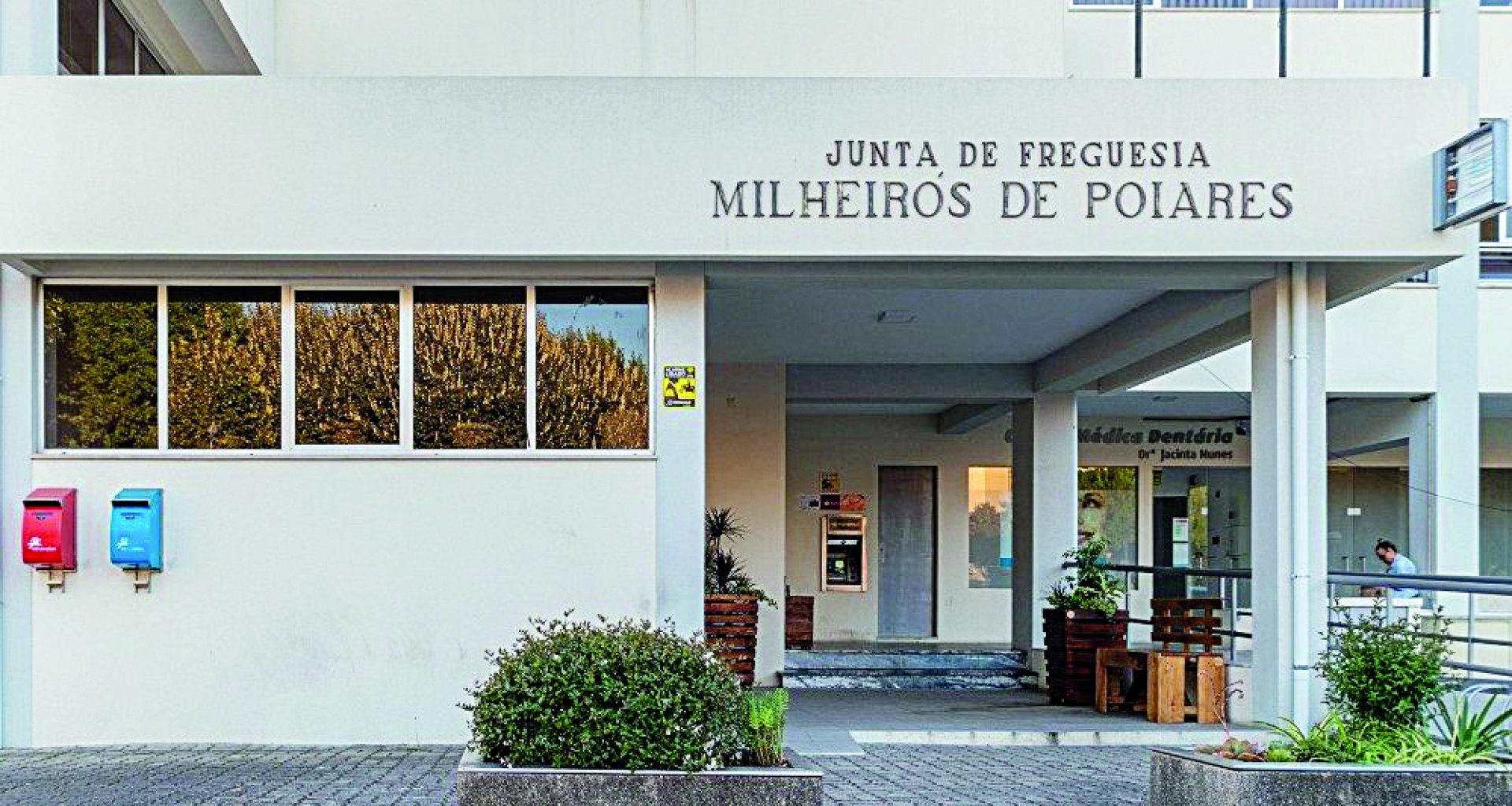 Junta-de-Freguesia-de-Milheiros-de-Poiares-e1598353645842