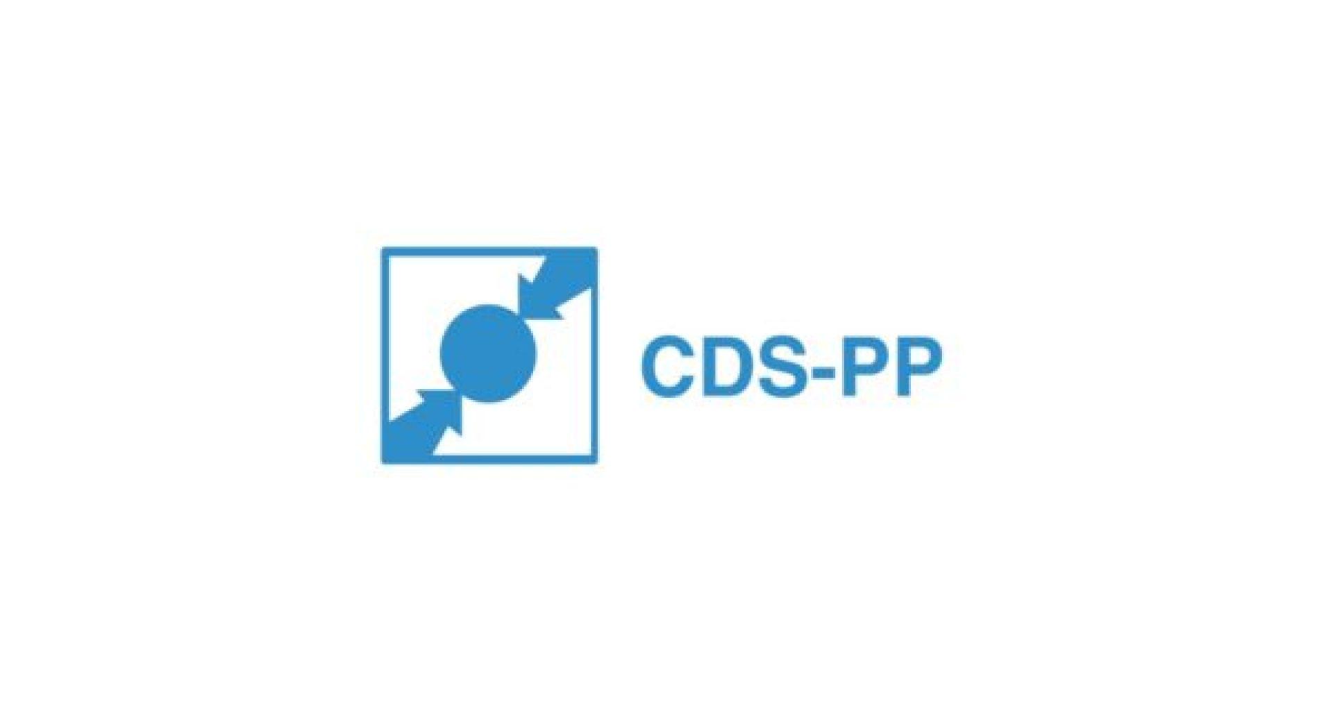 Partido_Popular_CDS