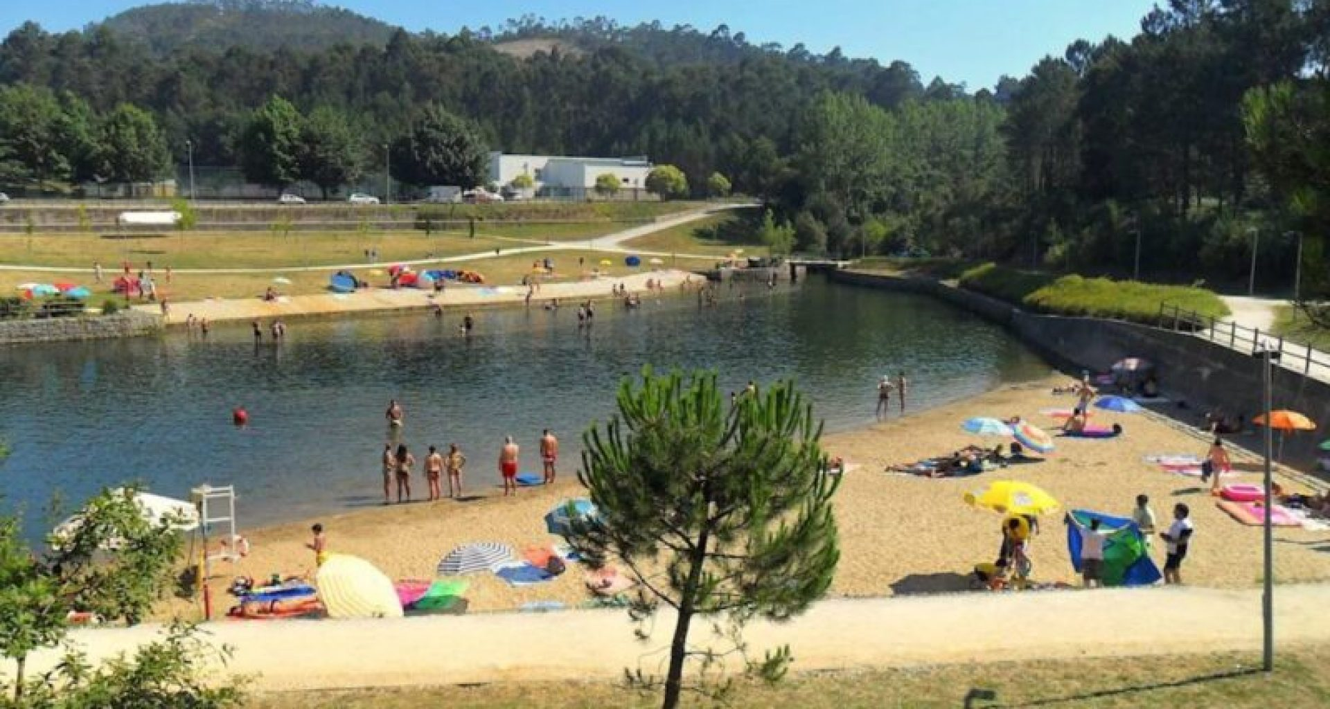 Praia-da-Mamoa-2-cópia-1024x683