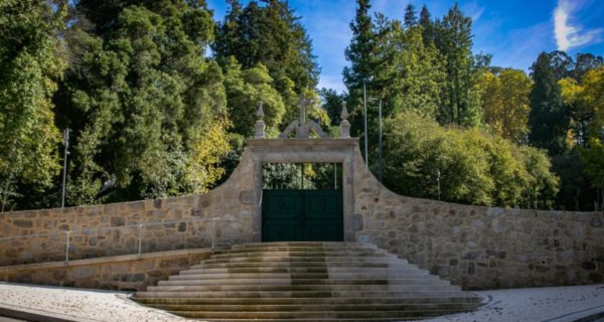 Quinta do Castelo 2
