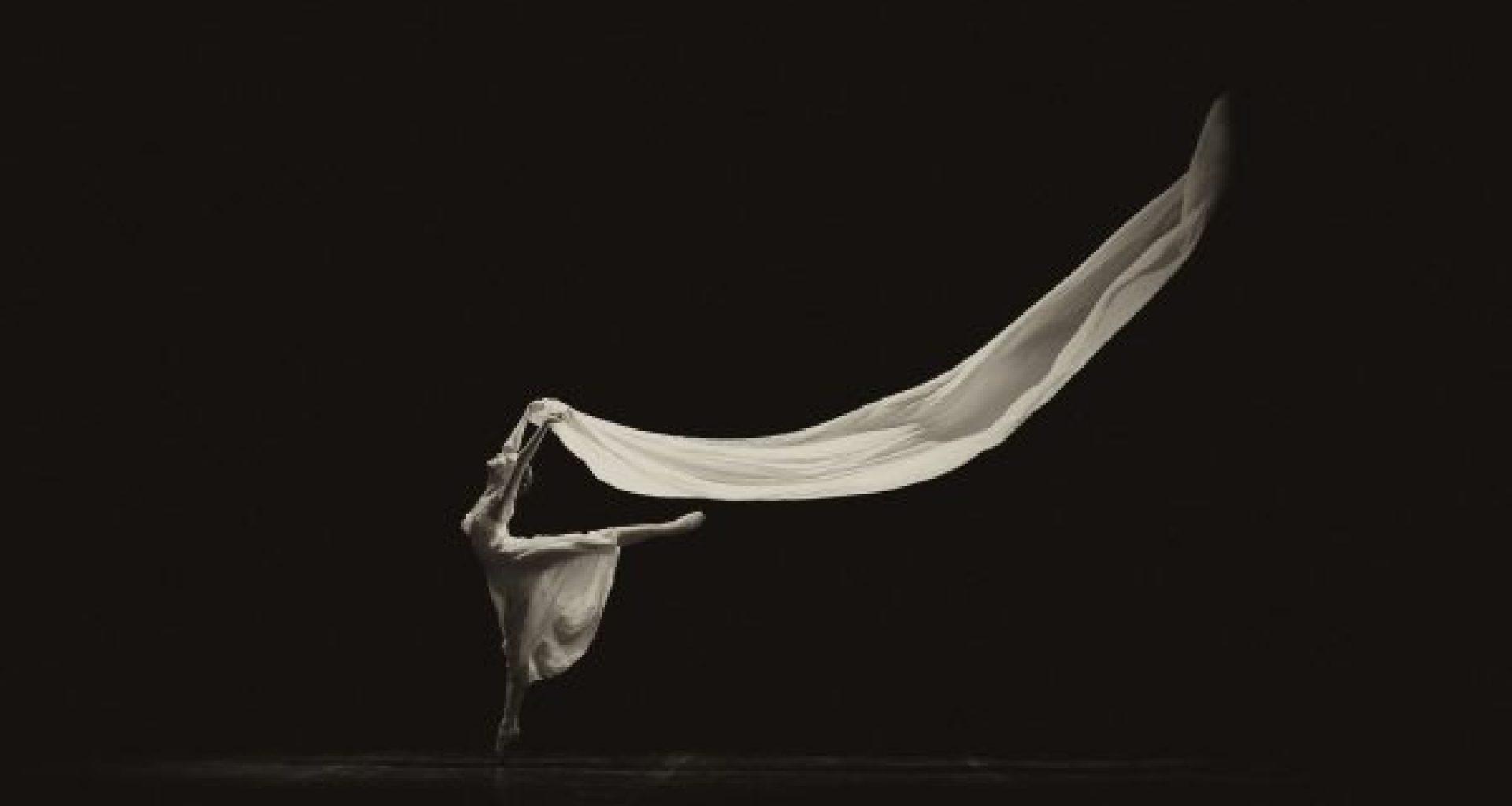 ballet-3174227_1920
