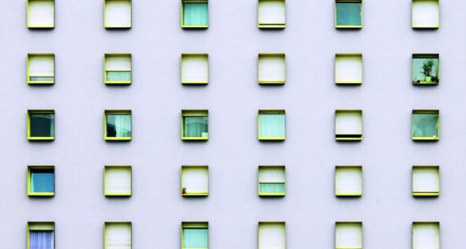 building-pattern-wall-architecture-33317