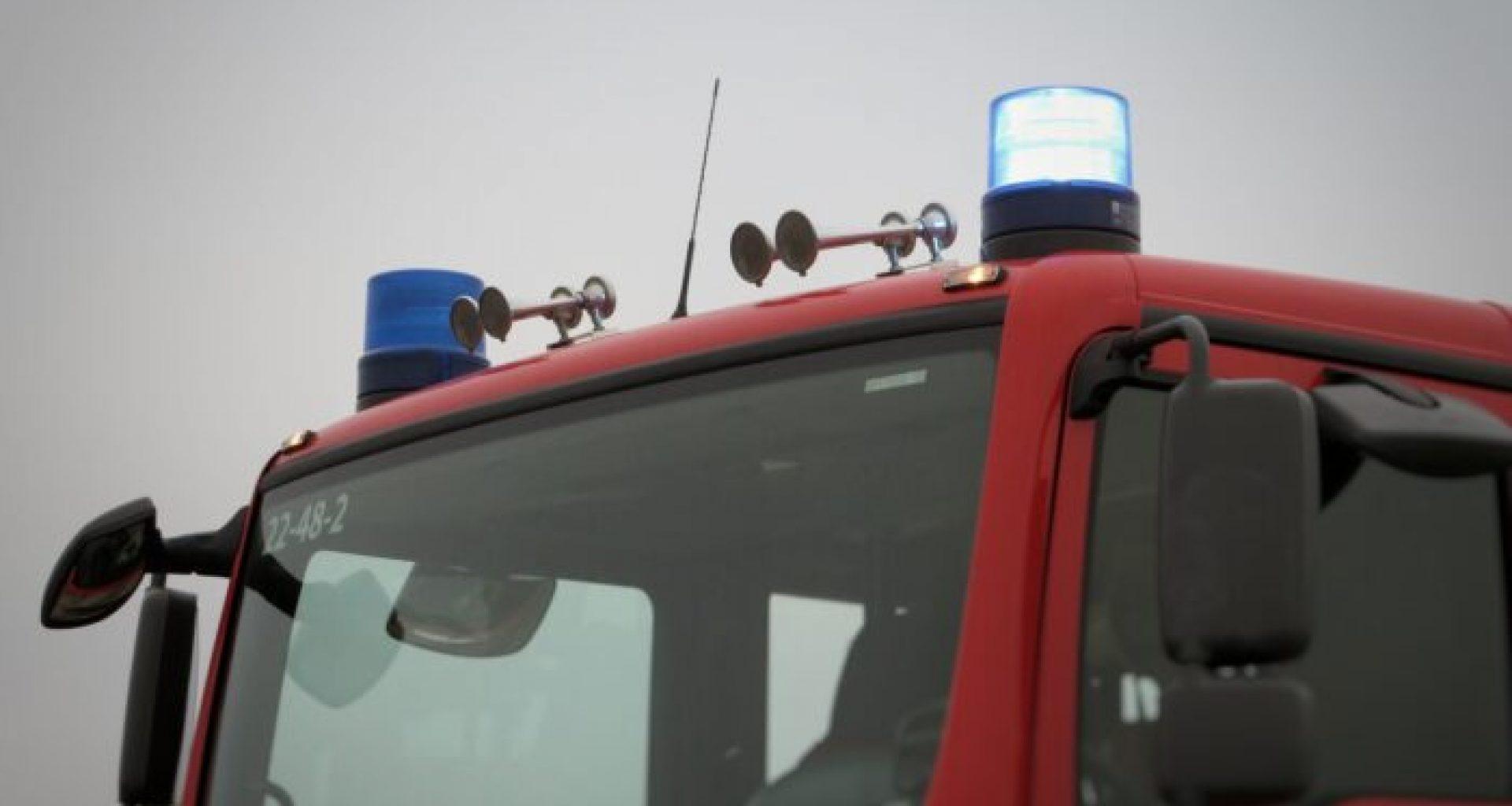 fire-truck-6466686_1920