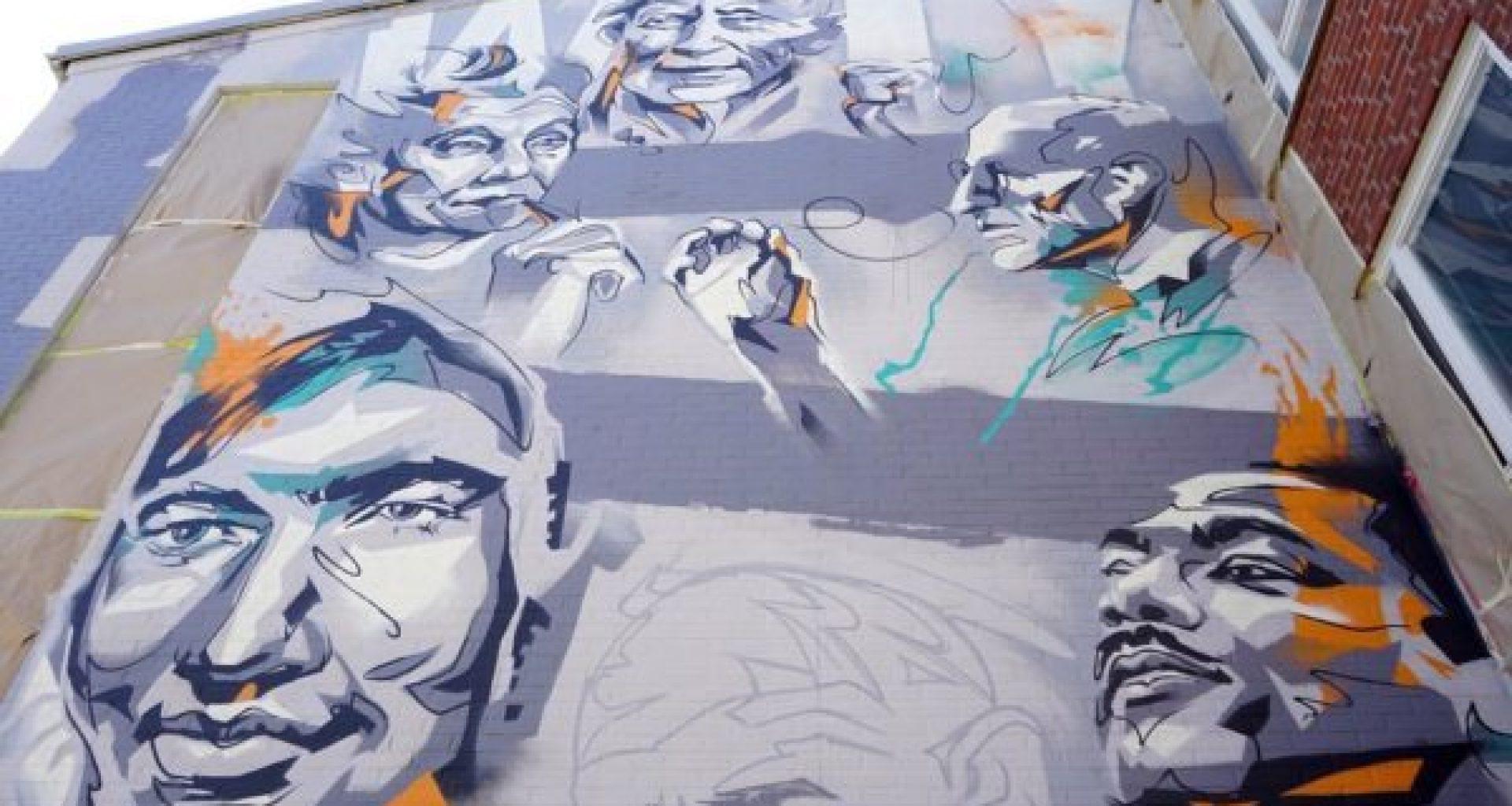 graffiti-3681084_960_720