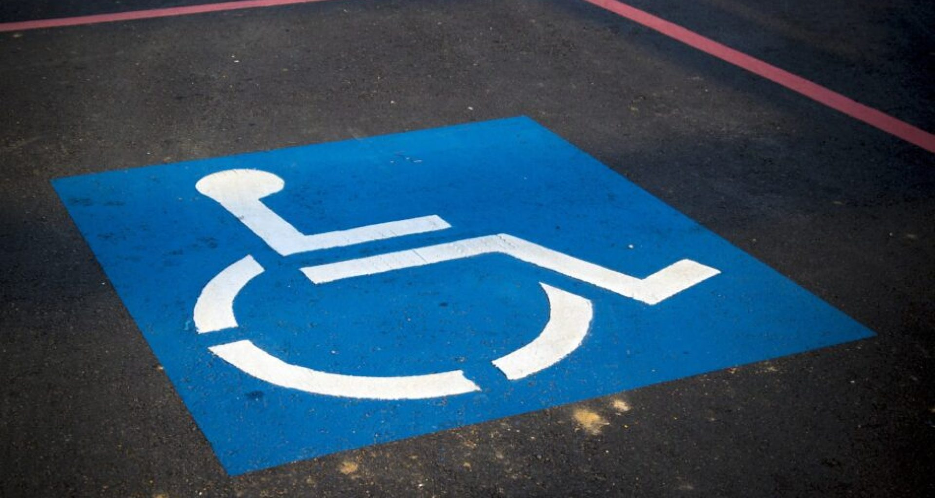 handicap-parking-3865315_1920