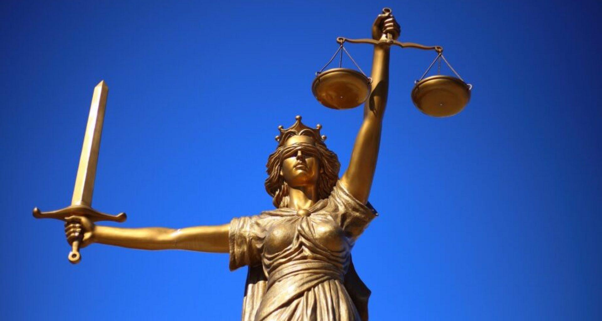 justice-2060093_1920 (1)