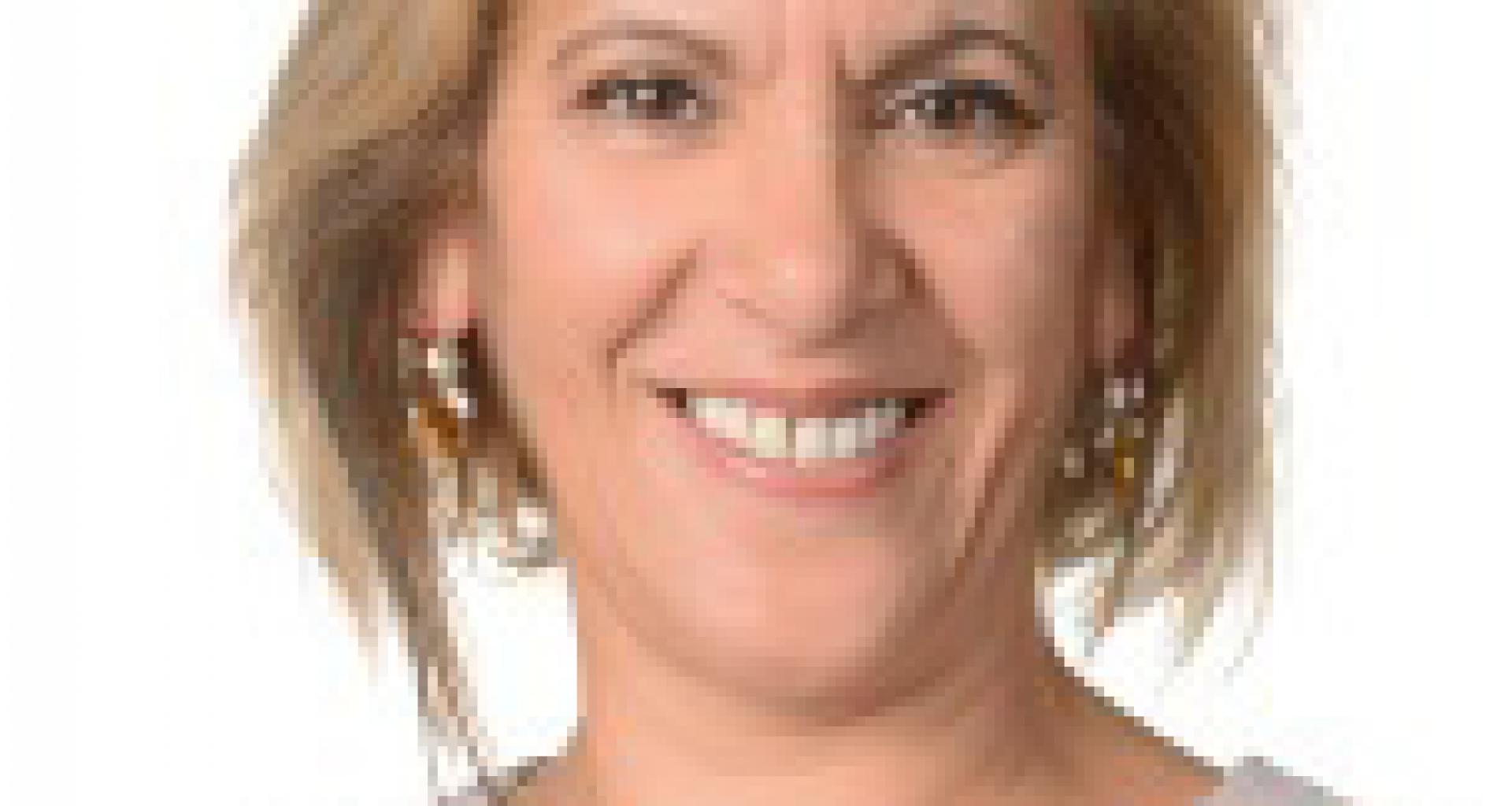 ministra da educaçao