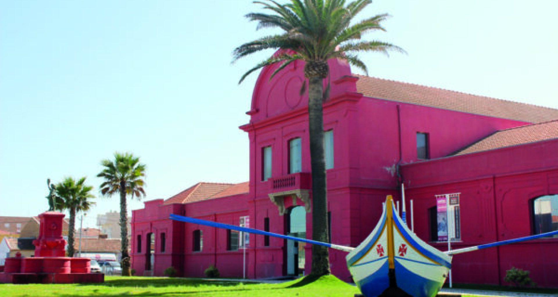 museu_municipal_03