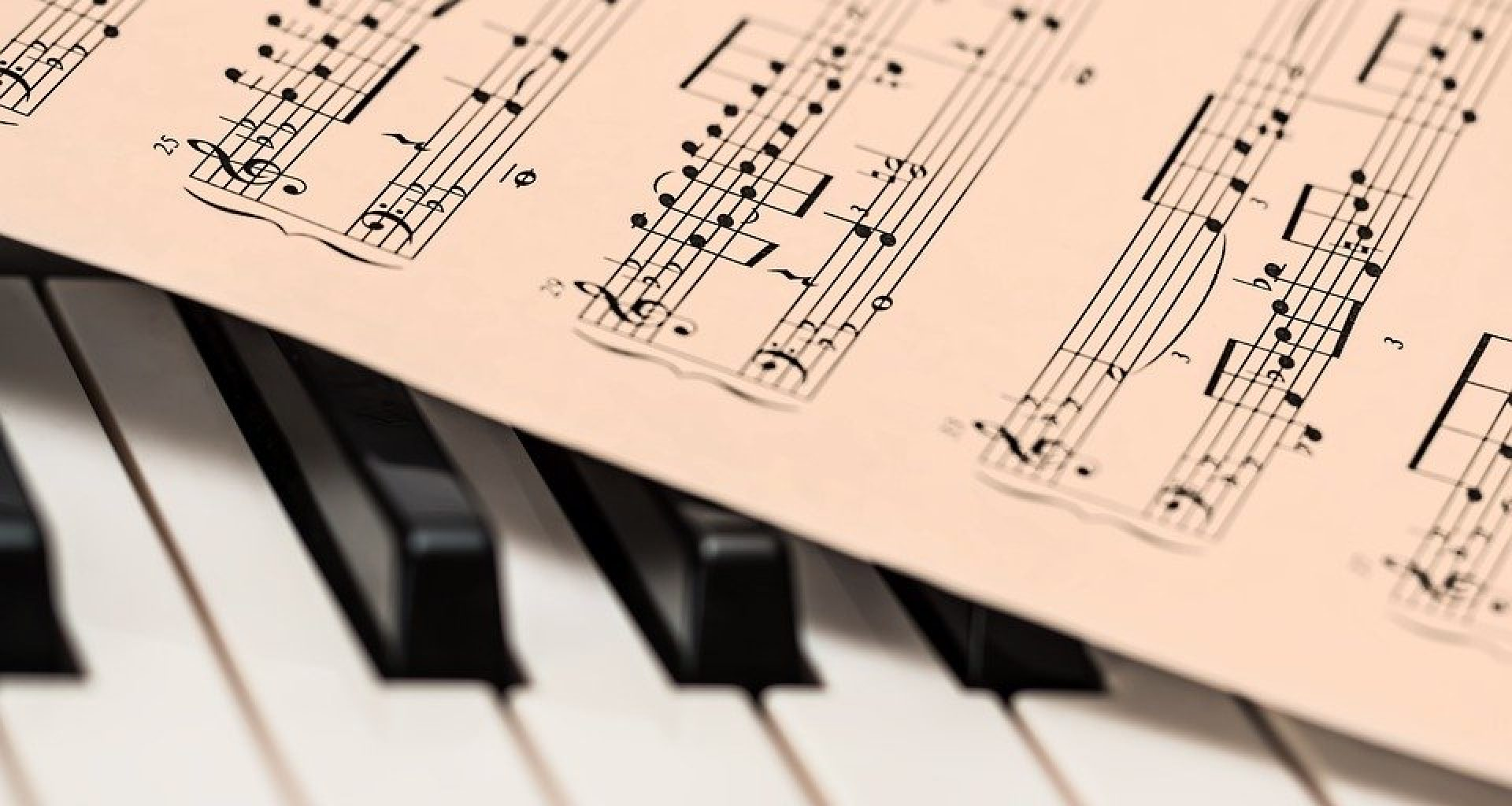 piano-1655558_960_720