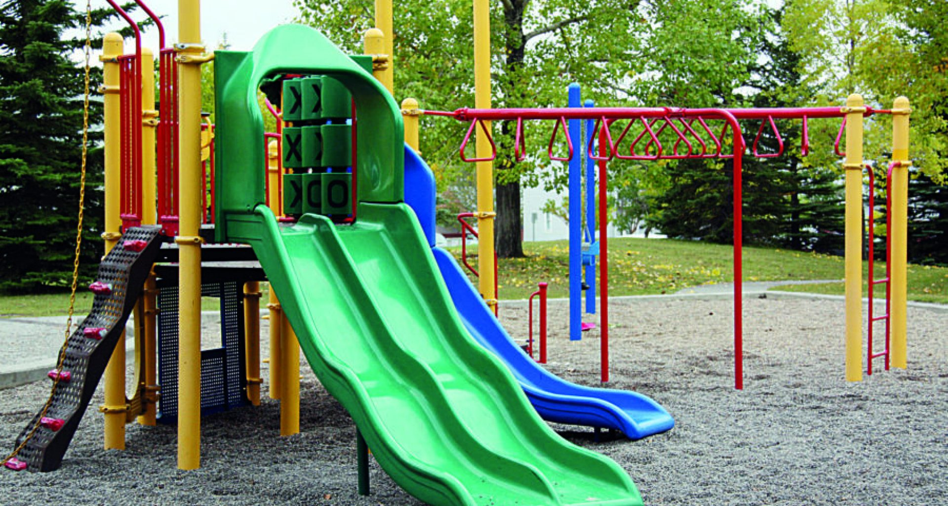 playground-2263827_1920