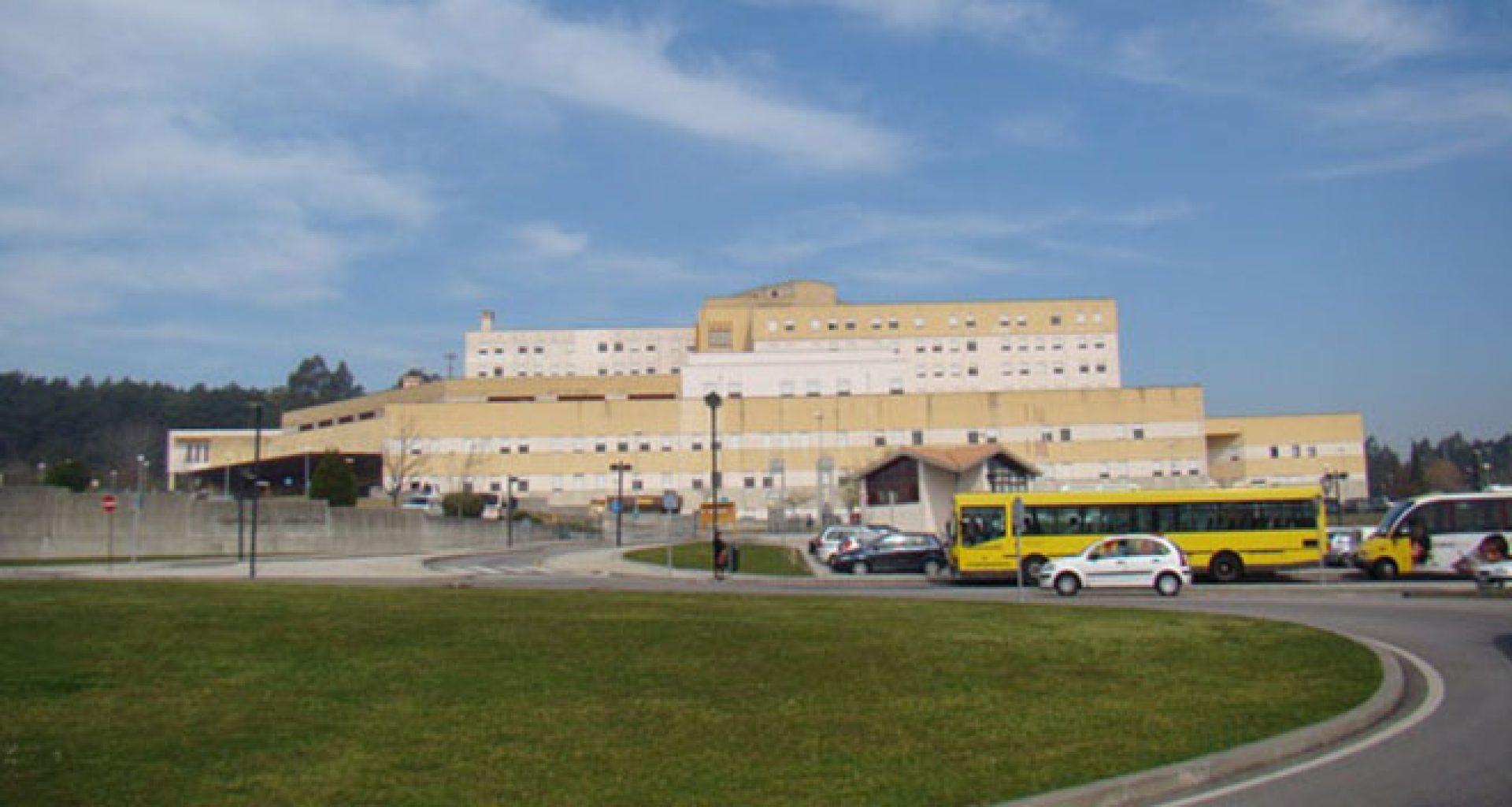 rotunda-hospital