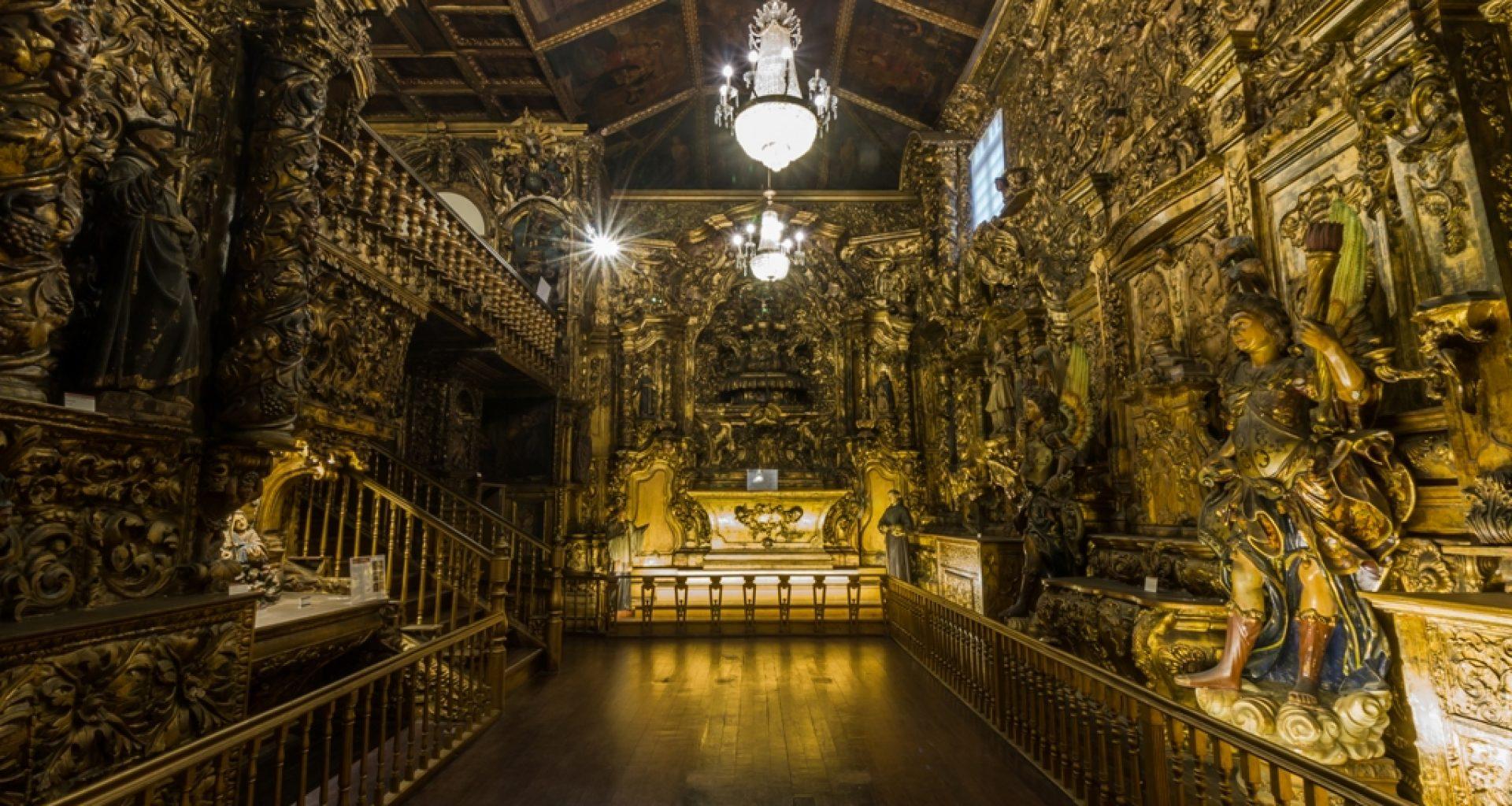 sala da capela de delães (1)