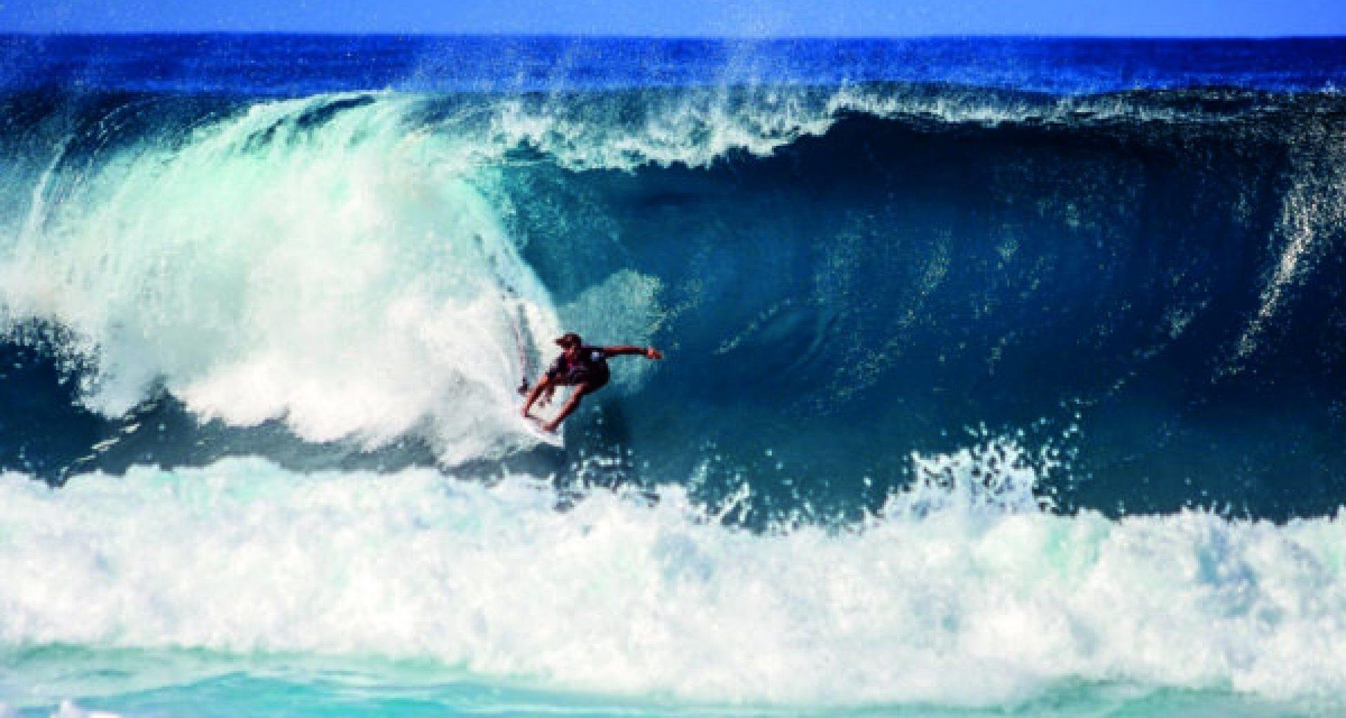 surfer-1209179_1920