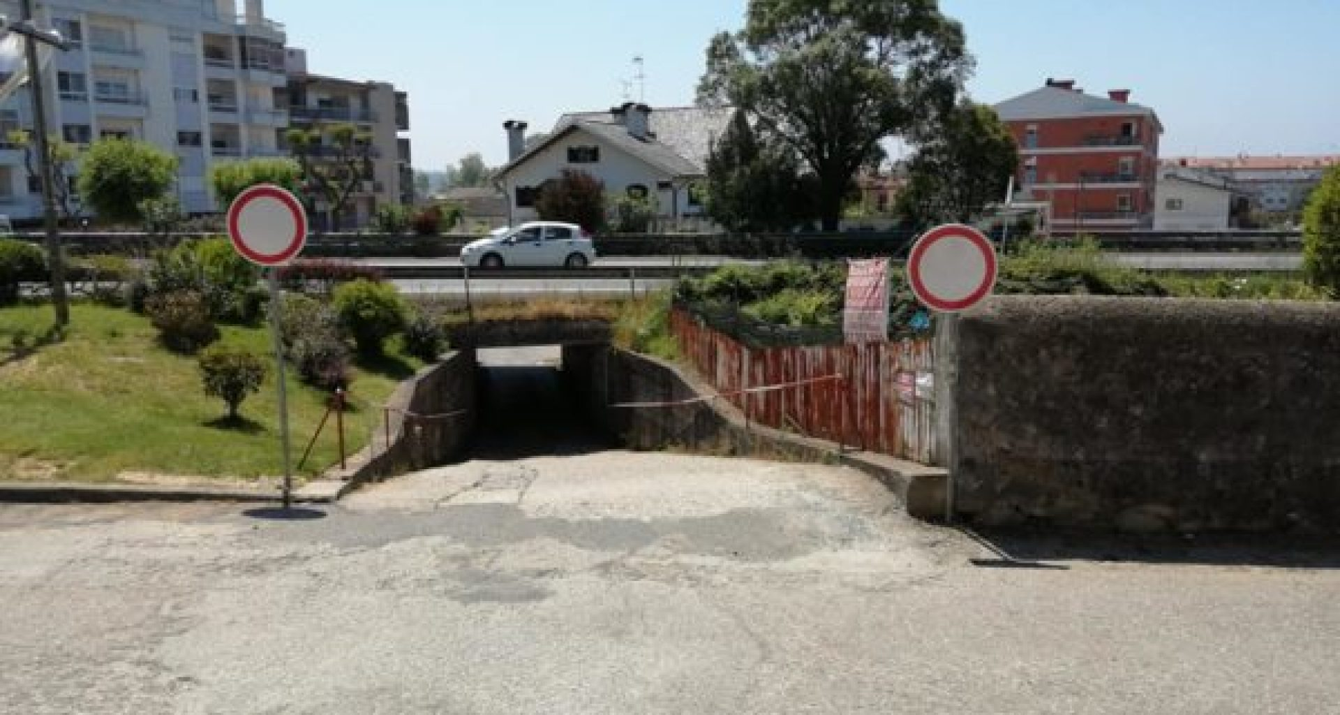 tunellll