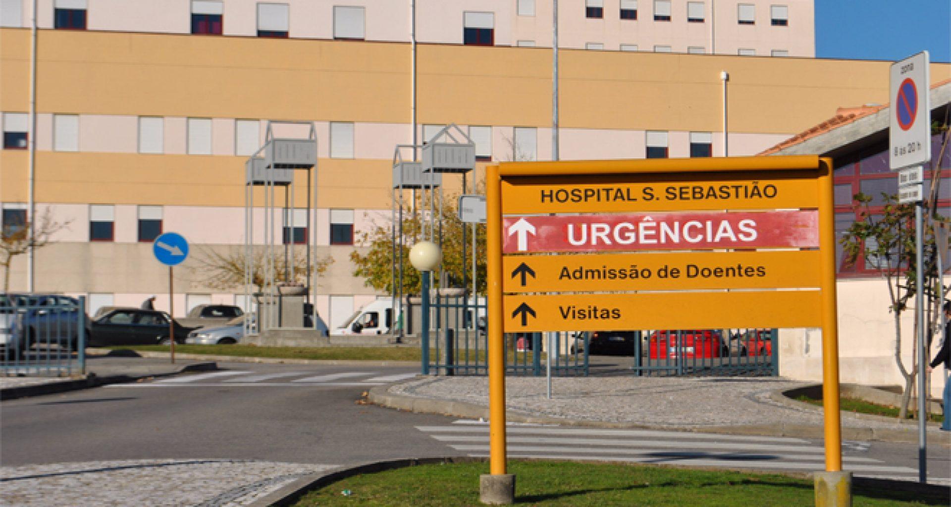 urgenciasssebastião