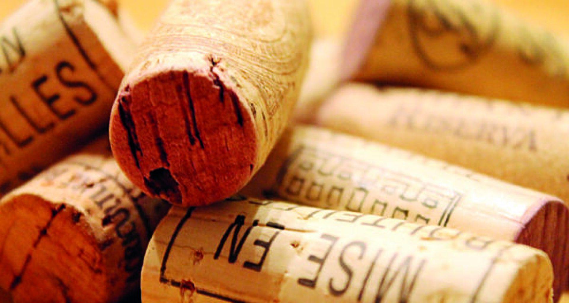 wine-647832_1280